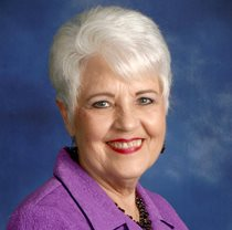 Ann McDorman - Board of Directors of Signature FCU